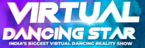 virtual dancing star